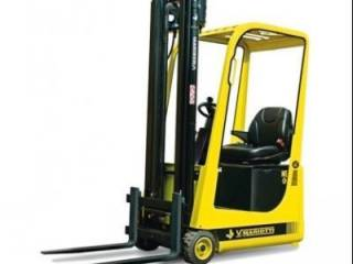 MARIOTTI 2017 ME Series FORKLIFT