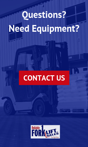 Contact Us with Inquiries